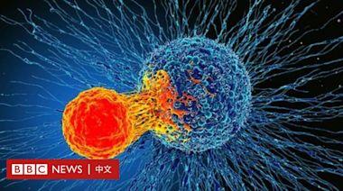 新冠疫苗:全球接種第二針「跳針」的考量和影響