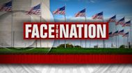 """Open: This is """"Face the Nation,"""" August 1"""