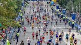 Chicago and Boston Marathons Return, and the Running Community Takes a Step Toward Normalcy