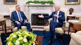 Biden anuncia el fin de la misión de combate de Estados Unidos en Iraq