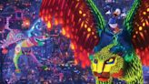 Disney to add 'Coco' scene to 'Mickey's PhilharMagic' attraction on Nov. 12