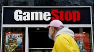 GameStop needs to do 'something really special' to move its stock