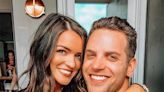 Bachelor Nation's Raven Gates and Adam Gottschalk Get Married in Intimate Ceremony