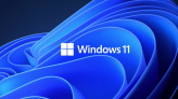 Windows 11 download: How to get the free upgrade (if your device is compatible)