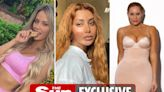MAFS Australia stars cash in on UK fame with Jessika set to make £100k a year