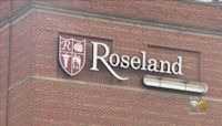Roseland Community Hospital Deals With Fear Among Own Workers Of Getting COVID Vaccine