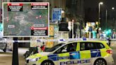 3 knife attacks in 8 hours across London leave 2 teens and man in hospital