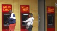 Wells Fargo sanction warning, Walmart's mass hiring push, Intuit reportedly interested in acquiring Mailchimp