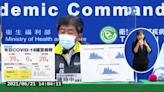 台灣6/21新增75例本土確診 20例死亡   台灣英文新聞   2021-06-21 14:07:00