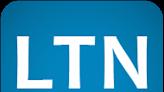 專欄 ‧ 評測 - 微軟近十年最大改版!新一代Windows 11 系統來了 - 自由電子報 3C科技