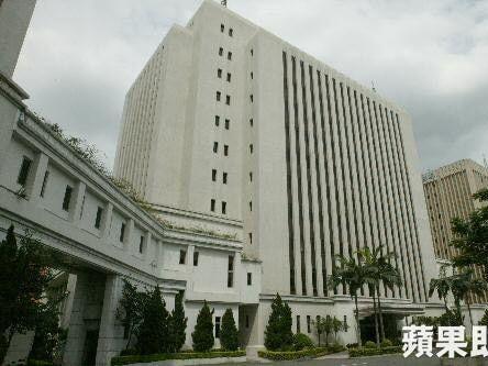 央行理事指「美國已實質升息」 台灣料凍漲至年底 | 蘋果新聞網 | 蘋果日報