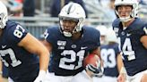 Illinois vs. Penn State Football Prediction and Preview