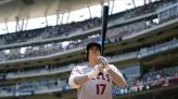 MLB LEADING OFF: Ohtani hits MLB-high 35th HR, now faces Rockies