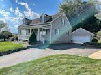 805 McCalmont St, Franklin PA 16323