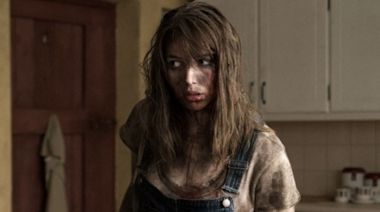 A24, DirecTV Acquire Sundance Horror-Thriller 'The Hole in The Ground' (EXCLUSIVE)