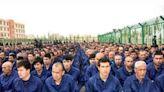 中共謊稱新疆奴工擁有勞動自主性 遭外界否定