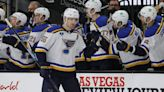 How to Watch Blues Games Without Cable in All Markets