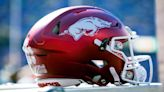 How to watch Arkansas vs. Arkansas-Pine Bluff: Live stream, TV channel, start time for Saturday's NCAA Football game