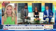 Kayleigh McEnany: 'There's no leadership from the Left'