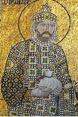 Constantine IX Monomachos - Wikipedia