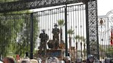 El Presidente tunecino nombra como ministro del Interior a un exconsejero de Seguridad
