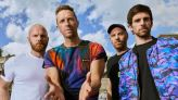 Coldplay tour 2022: Buy tickets now to the sustainable world tour