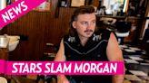 Morgan Wallen Breaks Silence on N-Word Scandal: It Wasn't 'Derogatory'