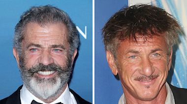 Mel Gibson's 'The Professor And The Madman' To Get Theatrical Release Via Vertical After Legal Fight