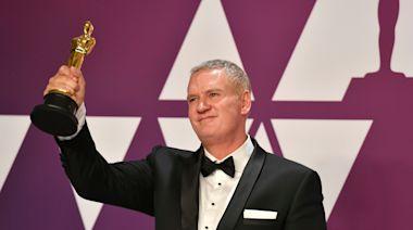 'Bohemian Rhapsody's Oscar-Winning Film Editor John Ottman Thanks Parents For Helping Him Make The Cut