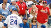 The Craig Kimbrel Conundrum: Closer a major question mark for 2020 Cubs