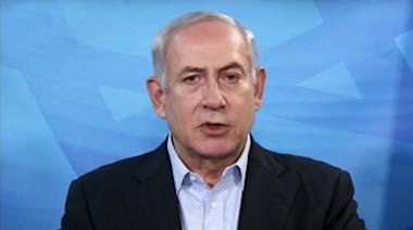 內塔尼亞胡時代的告終 以色列左中右大雜燴內閣成形 | 轉載文章 | 立場新聞