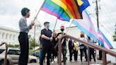 Biden administration greenlights LGBTQ+ Coloradans' healthcare