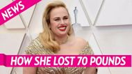Rebel Wilson Injures Her Leg in Accident With Unleashed Dog