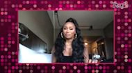 Cynthia Bailey Says That One of Her 'Friendships Has Definitely Changed' Because of All-Stars