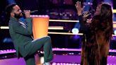 'The Voice': Best Battle Round Performances From Season 21