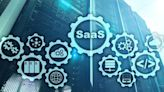 4 Stocks to Gain as SaaS Adoption Continues to Skyrocket