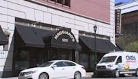Maggiano's Little Italy In Center City Pays Penalty For Underpaying Workers