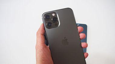 iPhone 12 系列機種加持,蘋果日本市占破五成;均價續降不利低市占廠