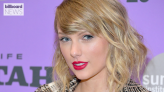 Swifties Are Freaking Out About 'Wildest Dreams (Taylor's Version),' But Wonder 'What Era Are We In?'