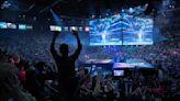 EVO 2021大賽將於拉斯維加斯舉行 只有40位選手能前進線下賽