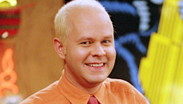 James Michael Tyler: 11 of Gunther's funniest Friends moments