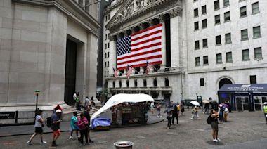美股淡友警告﹕Delta變種疫情將衝擊股市升勢