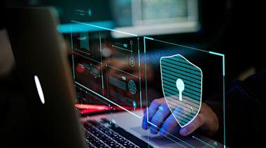 報告:中俄黑客網攻致加拿大每年損失上千億