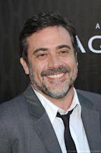 Jeffrey Dean Morgan