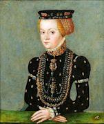 Sophia Jagiellon, Duchess of Brunswick-Lüneburg