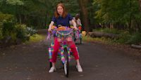 How to Find the 'Unbreakable Kimmy Schmidt' Special's Best Easter Eggs