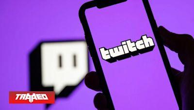 Streamers denuncian robos de hackers en los pagos de Twitch