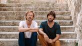 Album reviews: Kings of Convenience and BERWYN