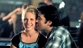 Behind the music: High Fidelity stars look back on the cult-classic film 20 years later