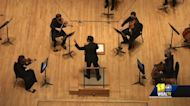 BSO reaches out to children with virtual concerts